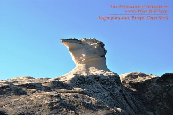 Kapurpurawan Photo (12)