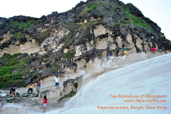Kapurpurawan Photo (13)