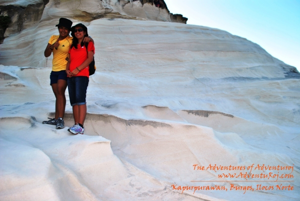 Kapurpurawan Photo (14)