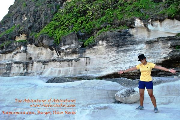 Kapurpurawan Photo (16)