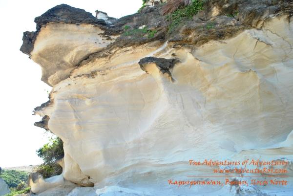 Kapurpurawan Photo (7)