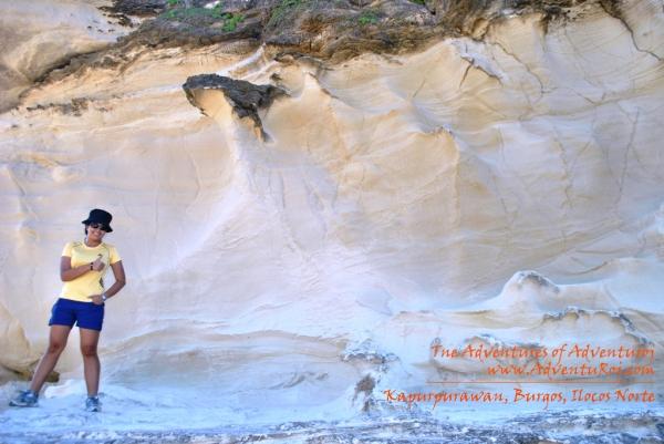 Kapurpurawan Photo (8)