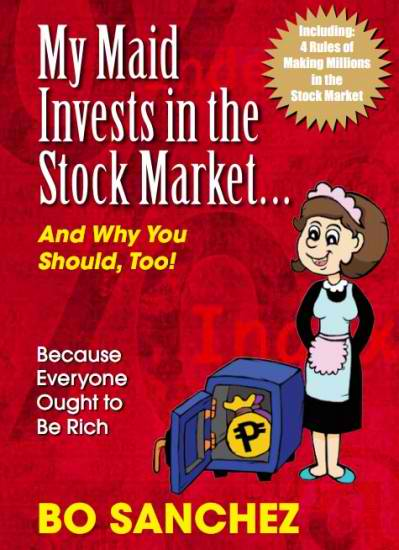 my-maid-invest-in-the-stock-market-399x550