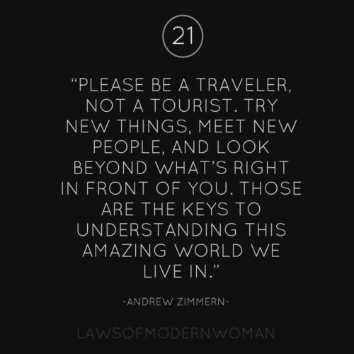 From http://pinterest.com/stayingnative/best-travel-quotes/