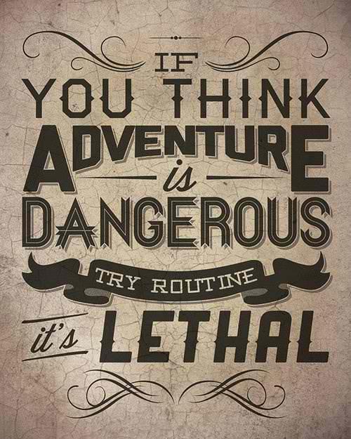 travel Quote 44