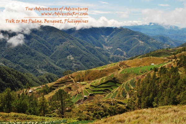What to do in Philippines