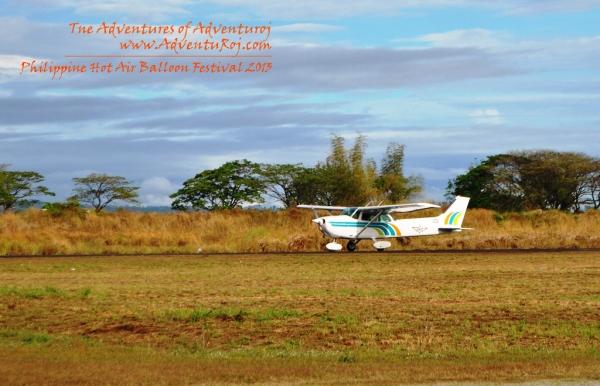 Aerobatic Show 4