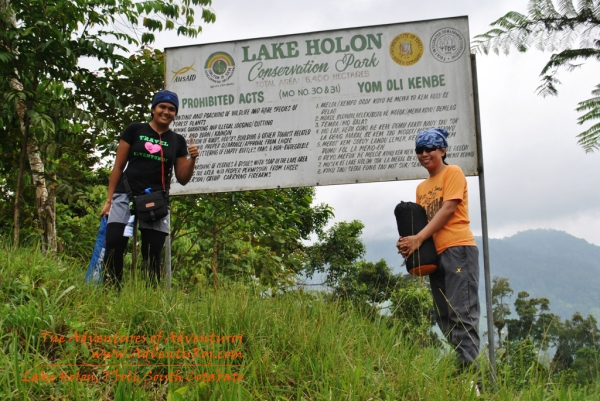 where to go in south cotabato