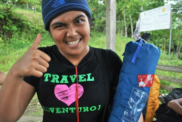 Travel South Cotabato