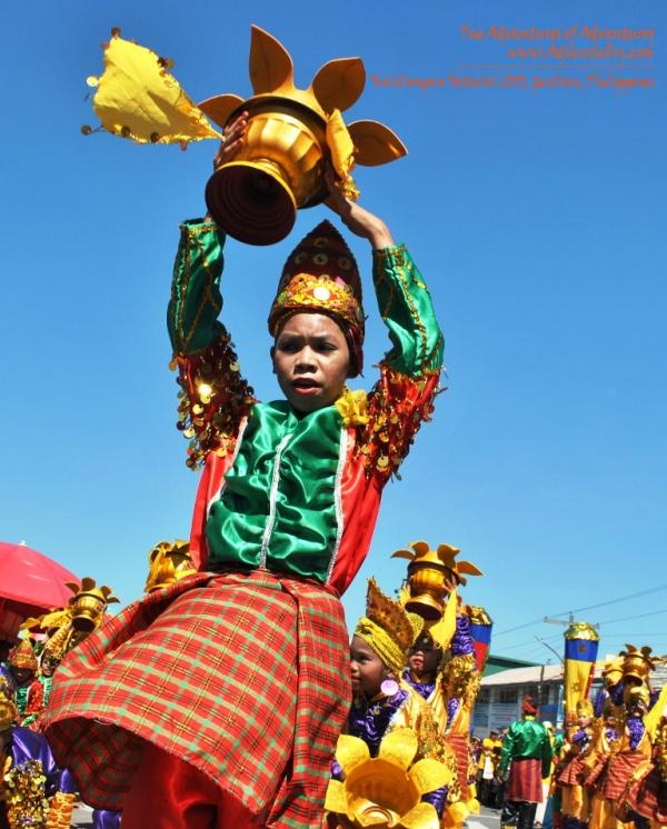 Kalilangan Festival Photo 12