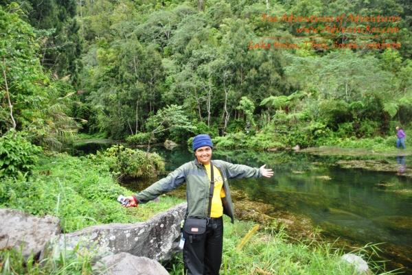 South Cotabato Adventure