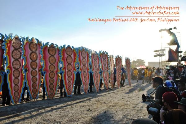 Kalilangan Festival Photo 10