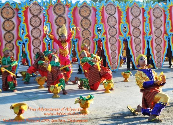 Kalilangan Festival Photo 9