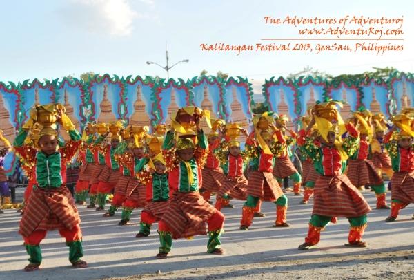 Kalilangan Festival Photo 8