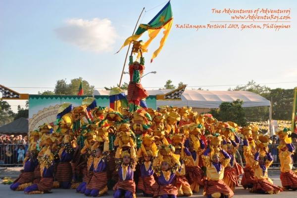 Kalilangan Festival Photo 7