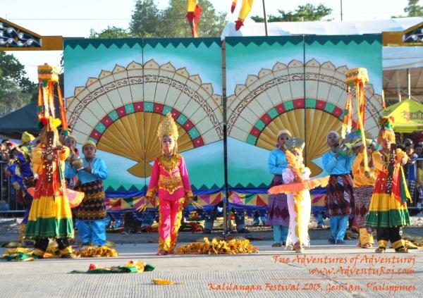Kalilangan Festival Photo 6