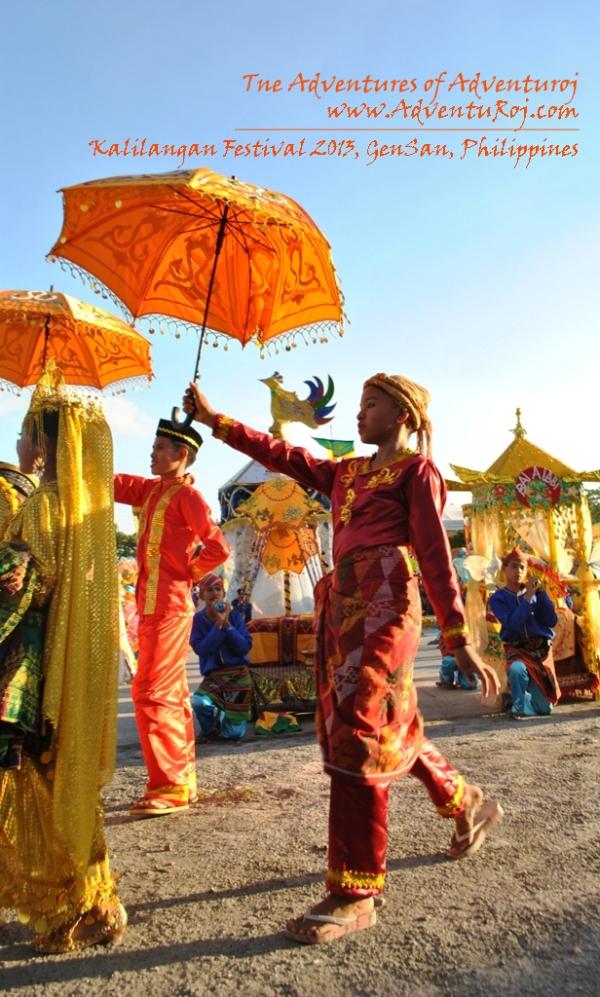 Kalilangan Festival Photo 5