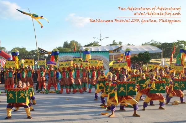 Kalilangan Festival Photo 4