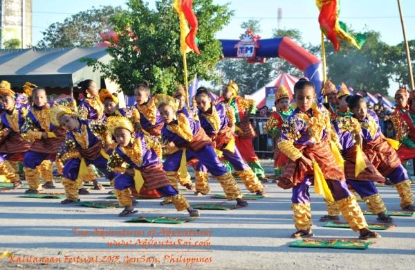 Kalilangan Festival Photo 3