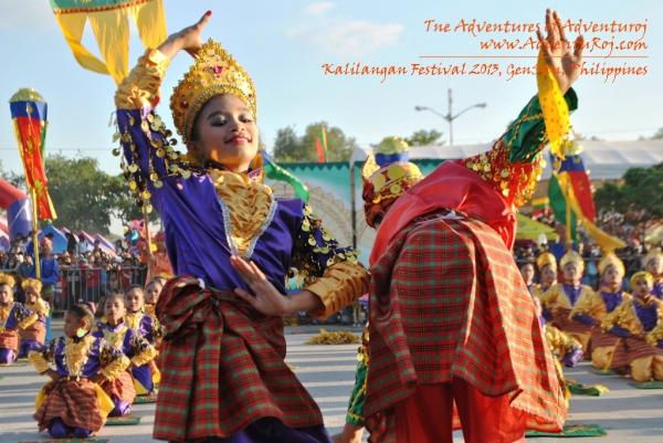 Kalilangan Festival Photo 2