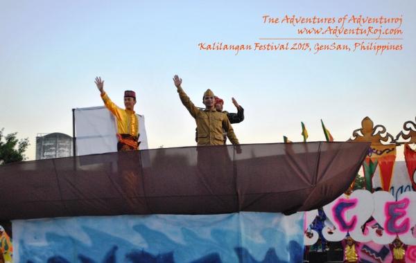 gensan festival (1)