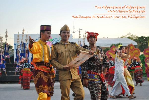 gensan festival (11)