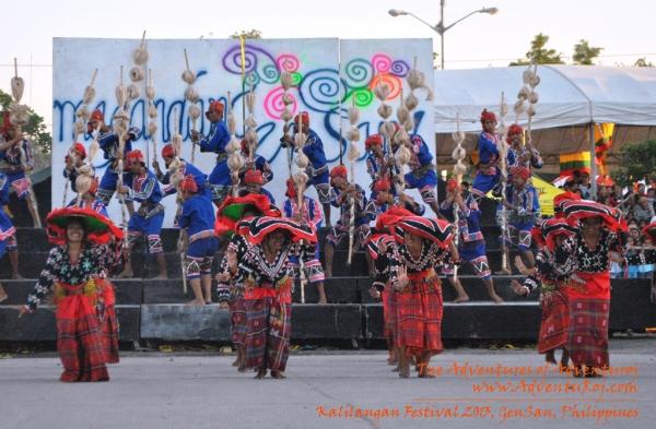 gensan festival (12)