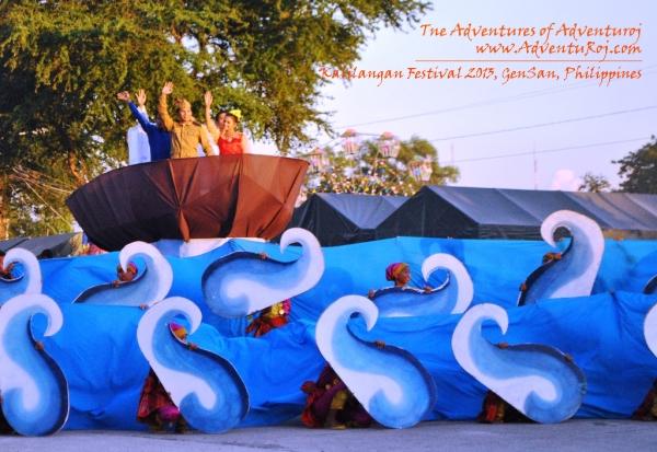 gensan festival (13)