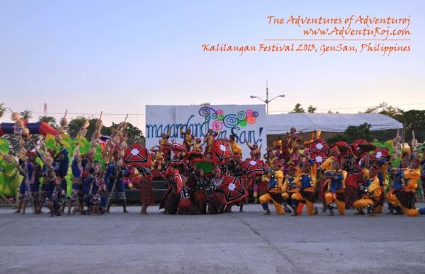 gensan festival (14)