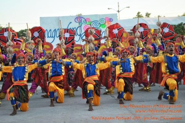 gensan festival (16)