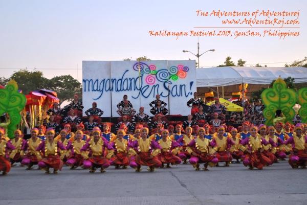 gensan festival (18)