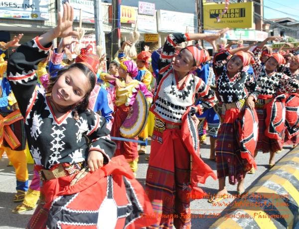 gensan festival (19)