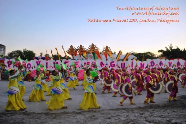 gensan festival (2)