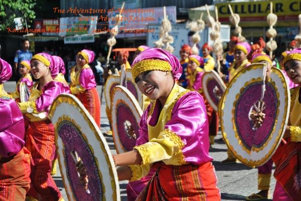gensan festival (20)