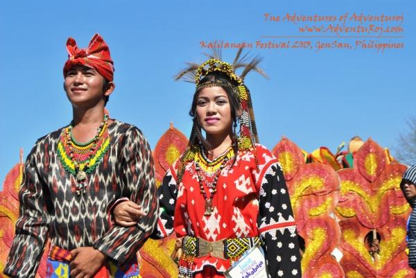 gensan festival (21)