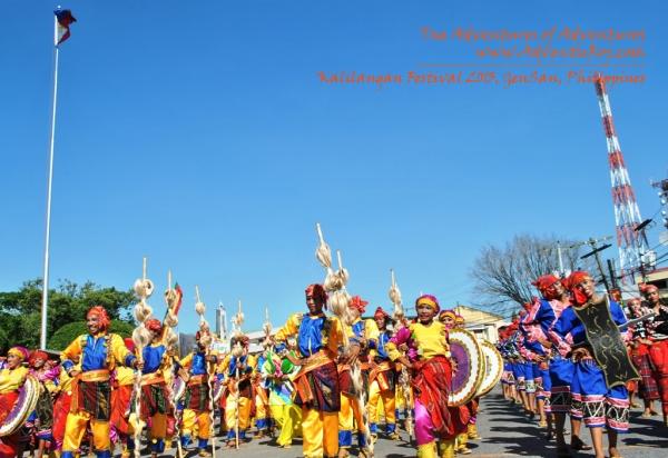gensan festival (22)