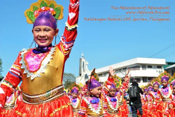 gensan festival (23)