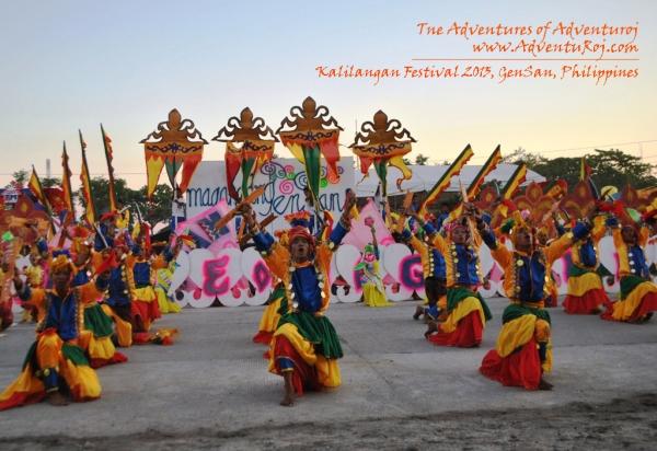 gensan festival (3)