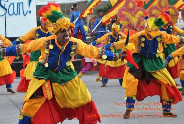 gensan festival (5)