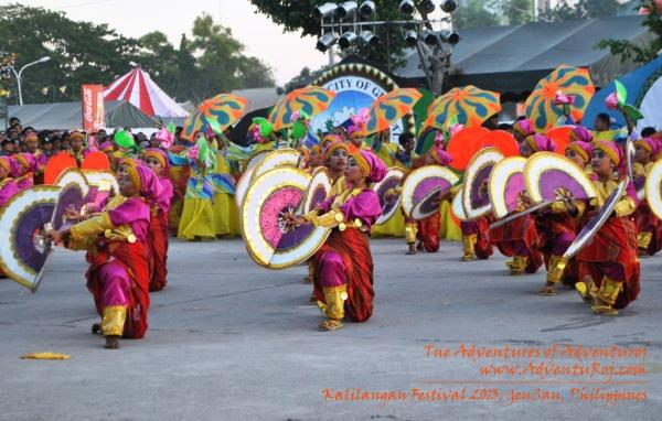 gensan festival (6)