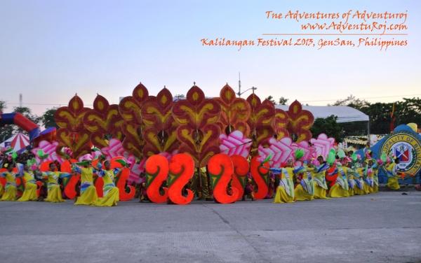 gensan festival (7)