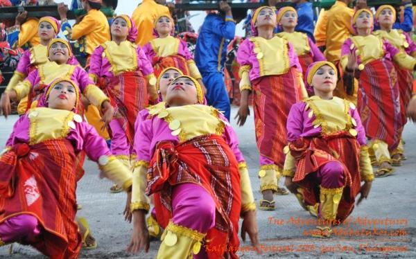 gensan festival (8)