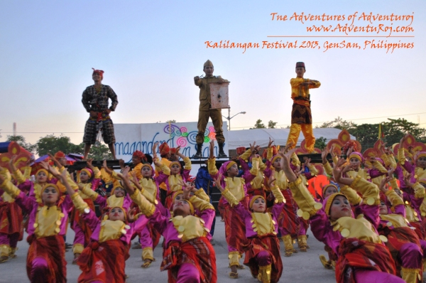 gensan festival (9)