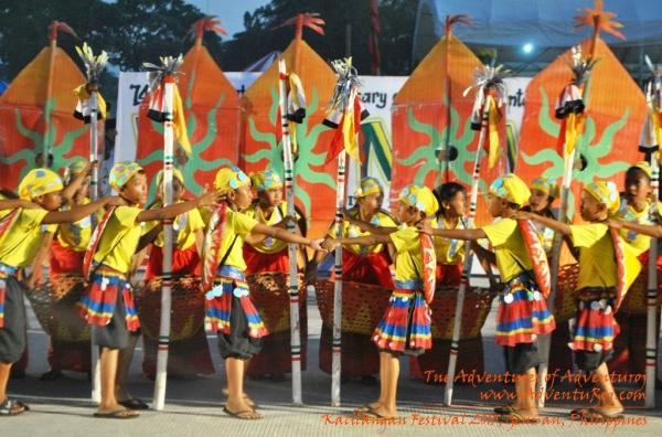 kalilangan 2013 (4)