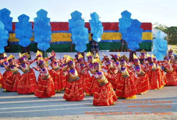 kalilangan street dancing (10)