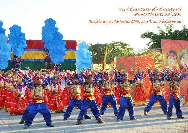 kalilangan street dancing (11)