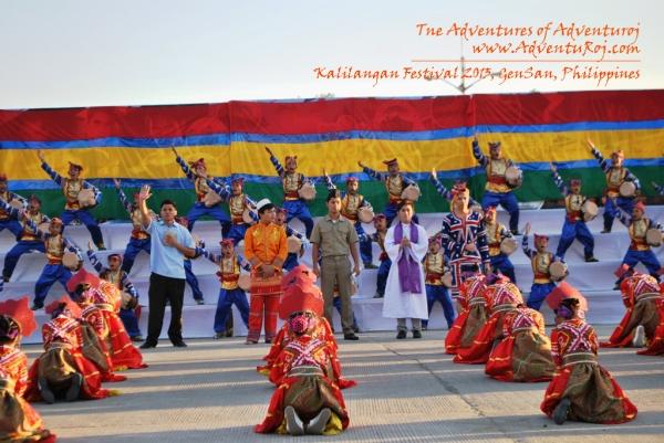 kalilangan street dancing (12)