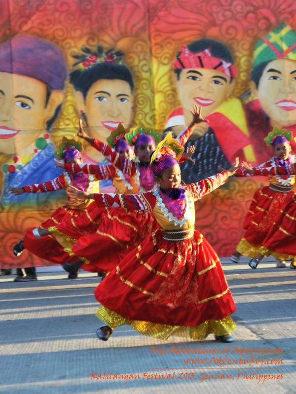 kalilangan street dancing (13)