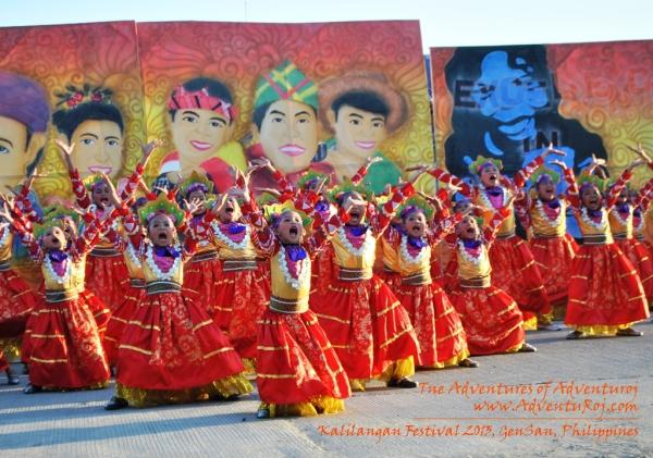 kalilangan street dancing (14)