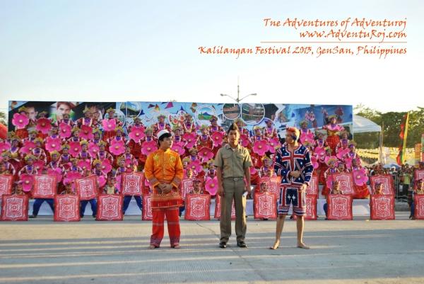 kalilangan street dancing (17)